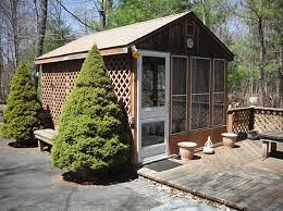 check out these 5 tiny houses for sale hotpads blog