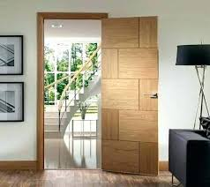 what color to paint interior doors interior door ideas best painting interior doors ideas on interior