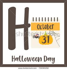 h halloween as stock images royalty free images u0026 vectors