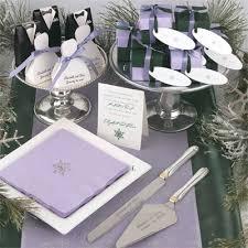 wedding accessories store wedding accessories