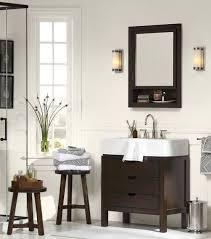 Pottery Barn Bathroom Ideas 59 Best Pb Bathroom Images On Pinterest Bathroom Ideas