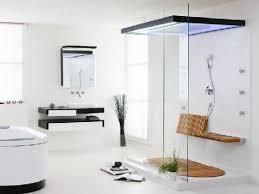 designed bathrooms well designed bathrooms ideaswu on we it