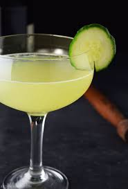 gin martini cucumber gin and elderflower martini recipe kitchen swagger