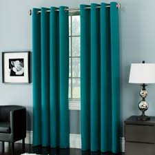 Contemporary Kitchen Curtains Coffee Tables Kitchen Curtain Ideas Pinterest Kitchen Curtains