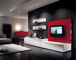 Modern Tv Wall 95 Best Tv ünitesi Images On Pinterest Tv Walls Entertainment