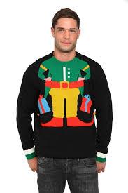 christmas sweater ideas top 10 ugliest christmas sweater ideas