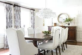 gray walls white curtains curtain colors for white walls white curtains for gray walls off