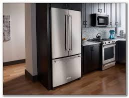 Samsung Cabinet Depth Refrigerator Counter Depth Refrigerator Dimensions Samsung Cabinet Home
