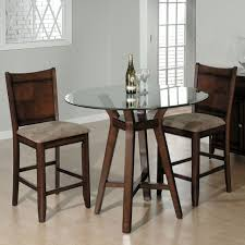 kitchen wonderful small round dining table small dinette sets
