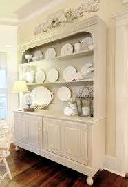 kitchen hutch decorating ideas sideboards amazing kitchen hutch ideas kitchen hutch ideas how