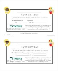 pages templates for gift certificate birthday gift certificate template yellow black modern birthday