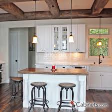 Ideas For Country Kitchens Farmhouse Kitchen Cabinet Childcarepartnerships Org
