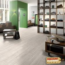 Cottage Laminate Flooring The Floor For You Pub Club Edition Discount Flooring Depot