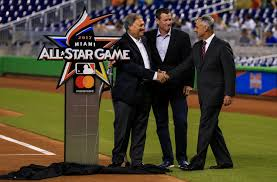 mlb all star game no longer determines world series home field