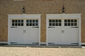 garage barn doors examples ideas u0026 pictures megarct com just