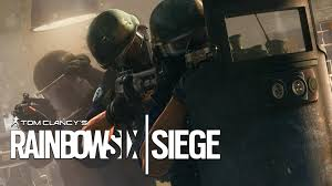 rainbow six siege epic moments youtube
