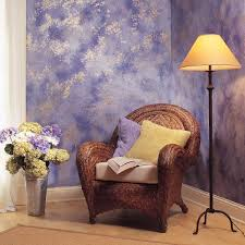 Best  Sponge Painting Walls Ideas On Pinterest Sponge Paint - Interior wall painting designs