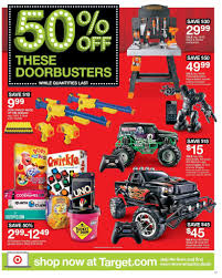 target fisher price gym black friday target black friday ad for 2016 thrifty momma ramblings part 2