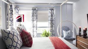 home staging interior design u0026 feng shui feng shui style