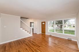 5008 north natoma avenue chicago il single family home property