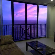 vista villas 1 bedroom cliff top condos for rent in st kitts re