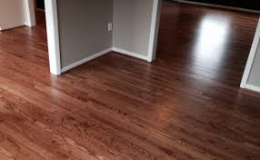 top tips for maintenance and repair of hardwood floors home so