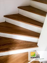 treppe sanieren treppe sanieren ihre tischlerei jörg klintworth in stade