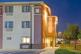 Maryland travel booking images Hotel super 8 college park wash dc area md jpg