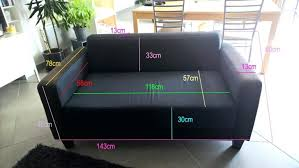 patron housse canapé canape patron housse canape d angle sur mesure commander un canap