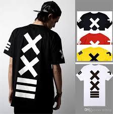 pyrex clothing fashion pyrex vision 23 t shirt xxiii printed t shirts hba tshirt