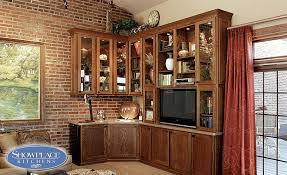 Showplace Cabinets Sioux Falls Sd Cabinets Showplace Kitchens Entertainment Centers Wet Bars