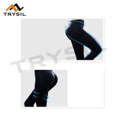 cheap sports clothing made in china cheap sports clothing made in