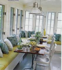 outstanding banquette table 27 banquette table overhang kitchen large image for beautiful banquette table 15 banquette furniture for sale impressive darkslategray kitchen booth