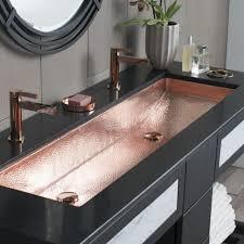 Small Wall Hung Sink Bathroom Sink Trough Sink Porcelain Bathroom Sink Vanity Bowl