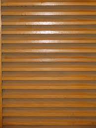wooden vent slats picture free photograph photos public domain