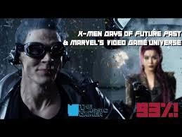 quicksilver film marvel x men days of future past quicksilver marvel video games round