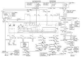 solved need radio wiring diagram for a 2001 buick century fixya