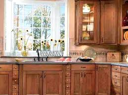 Home Decorators Collection Reviews Home Decorators Collection Kitchen Cabinets Reviews Bar Cabinet