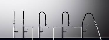 kwc ono kitchen faucet kwc franke water systems ag european business