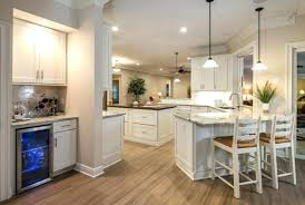 kitchen islands ideas with seating kitchen island ideas with seating proportionfit info