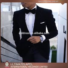 new style wedding dress suits for men new style wedding dress