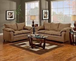 Beige Sofa And Loveseat View Our Living Room Furniture Selection