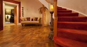 Laminate Flooring Middlesbrough Browns Flooring Yarm Tel 01642 648844