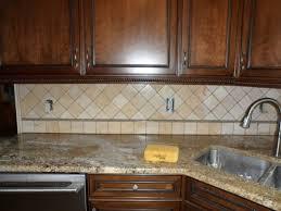 Backsplash With Venetian Gold Granite - gorgeous kitchen backsplash tiles mississauga of ceramic light