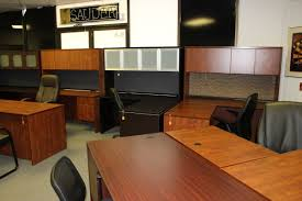 Office Source Laminate Hutch AAffordable Office Furniture - Office source furniture