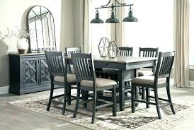 white and gray dining table gray dining room table tapizadosraga com