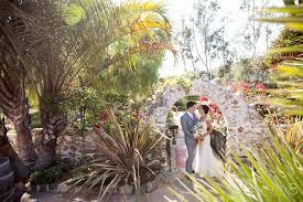 Rustic Wedding Venues In Southern California Leo Carrillo Ranch Weddings U2013 Rustic Southern California Venue