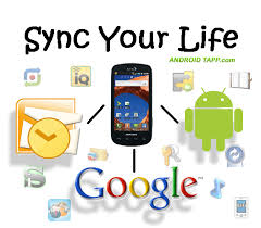 sync outlook calendar with android it can be done sync outlook android calendar androidtapp