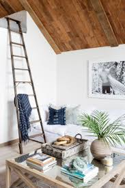sj home interiors 1743 best living spaces images on pinterest beach houses home