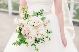 wedding flowers birmingham wedding flowers birmingham al beautiful eric birmingham